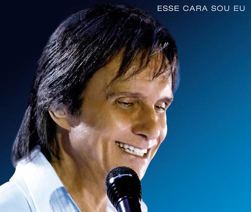 1ee961e1b Músicos brasileiros aderem às gravações em EP