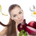 Sebuah Panduan Untuk Vitamin Esensial Dan Mineral Yang Mencegah Rambut Rontok