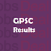 GPSC Assistant Professor Result 2017 – Gujarat AP Cut Off/ Merit List