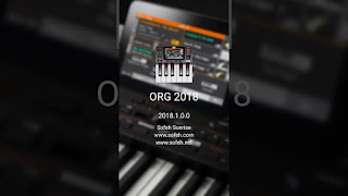 Terbaru Download ORG 2018 Full VIP