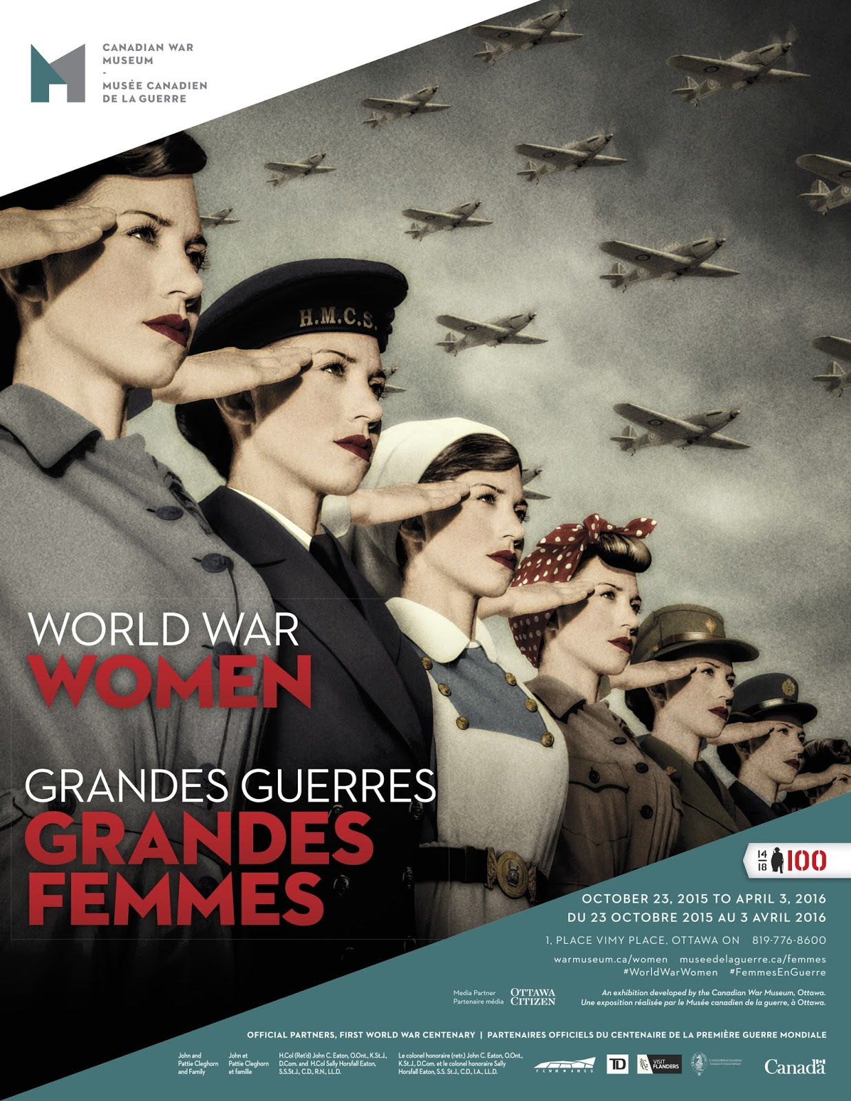canadian women and the second world war essay It was hardly known that a second world war would emerge at the end of the first war that claimed countless lives the role of canadian women in the war cannot be overlooked with over 10 years in the essay business.