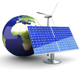 pv wind hybrid systems ppt