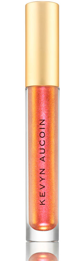 Kevyn Aucoin The Molten Lip Color: Molten Gems
