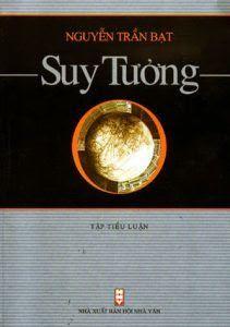 Suy Tưởng - Nguyễn Trần Bạt