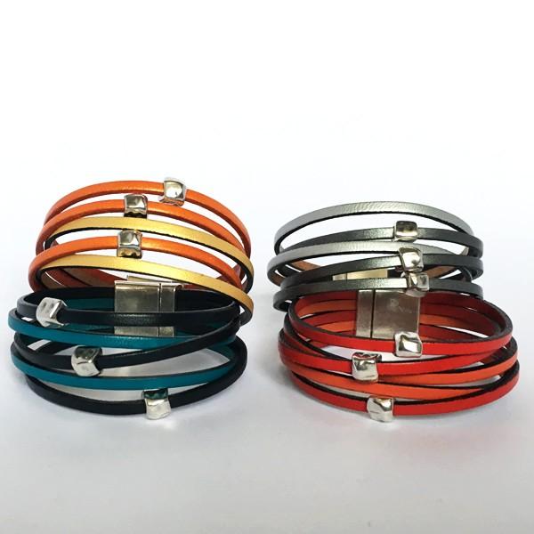 Soldes / Bracelets multiliens