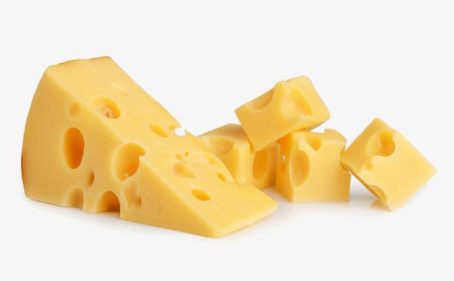 تفسير حلم رؤية الجبن أو اكل الجبن في المنام لابن سيرين