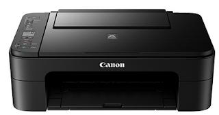 Canon TS3155 Driver mac, Canon TS3155 Driver windows, Canon TS3155 Driver linux
