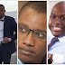 Top 10 Richest Young People In South Africa