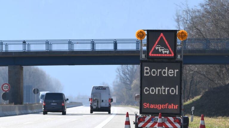 النمسا-بصدد-فتح-حدودها-مع-أكثر-من-20-دولة-أوروبية