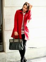 http://www.stylishbynature.com/2015/01/fall-winter-2015-fashion-trends.html