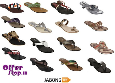 http://track.in.omgpm.com/?AID=297355&MID=304697&PID=9170&CID=3554271&WID=39206&r=http%3A%2F%2Fwww.jabong.com%2Fwomen%2Fshoes%2F%3Fsort%3Dprice%26dir%3Dasc%26gender%3DWomen%26promotion%3Dpromo-20%26cmpgp%3Dupto60extra20
