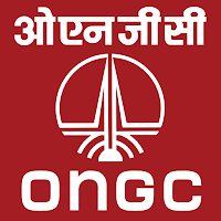 ONGC Recruitment 2019   Apply For 785 AEE & other Posts   03/2019 1