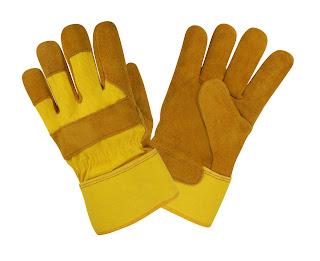harga sarung tangan proyek