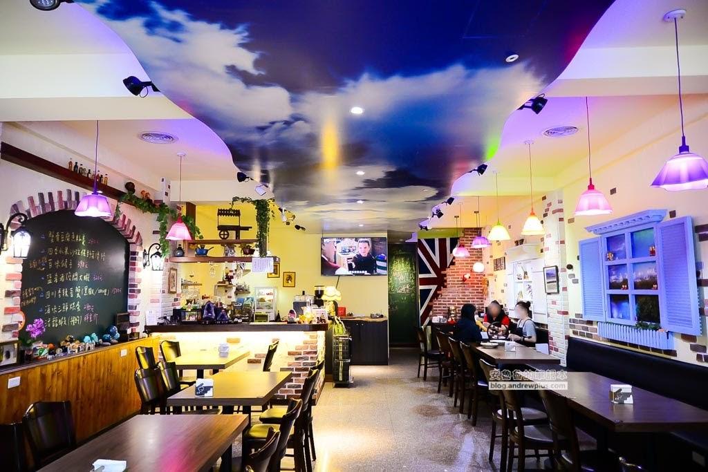 桃園生活餐館,藝文特區創意特色中式,南平路中式推薦,南平路家庭套餐