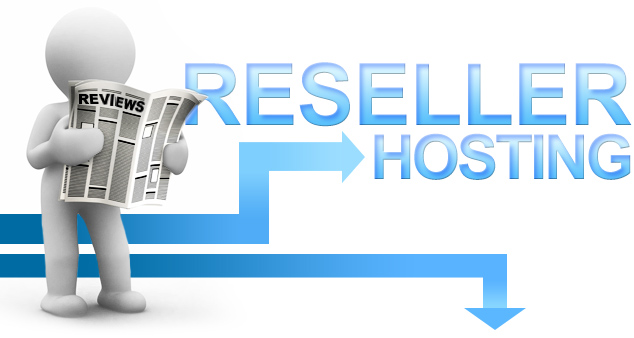 Know Everything about Reseller Hosting