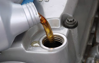Oil Change Coupons October 2016, coupons, couponing, motor oil
