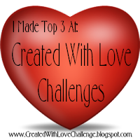 http://createdwithlovechallenges.blogspot.com/2013/12/cwlc-70-anything-goes.html
