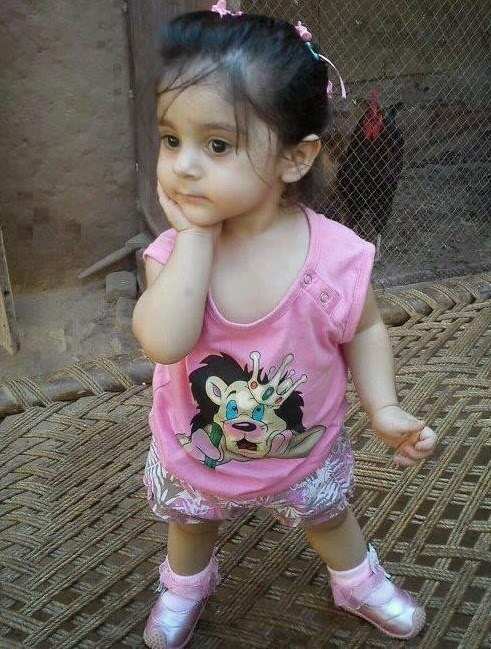 funny images of babies with comment hindi