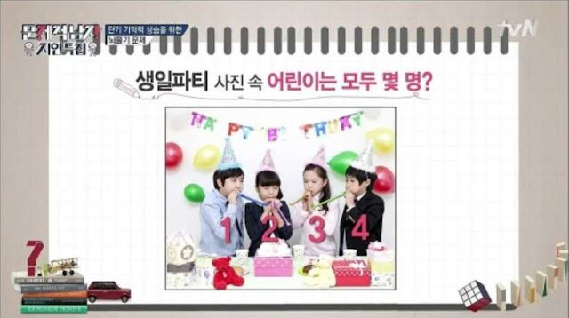problematic men questions ep 13