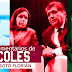 Comentarios de Miércoles por Martín Soto Florián