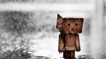 Kata Kata Cinta Romantis Saat Hujan Turun Dan Kenangan Indah