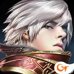 Legacy of Discord-FuriousWings APK v1.2.9 Mod Unlocked