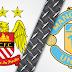 Bila Logo Klub Sepakbola di Eropa Digabung