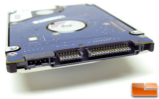 "HARD DISK 2.5"" SATA 500GB"