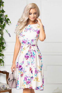 cele-mai-frumoase-rochii-de-vara-2019-9
