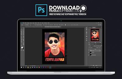 download adobe photoshop 2018 full version free