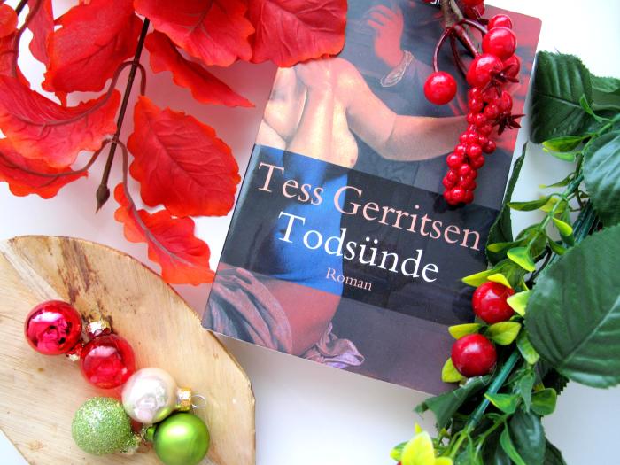 http://www.tintentraeume.eu/2016/12/todsunde-tess-gerritsen.html