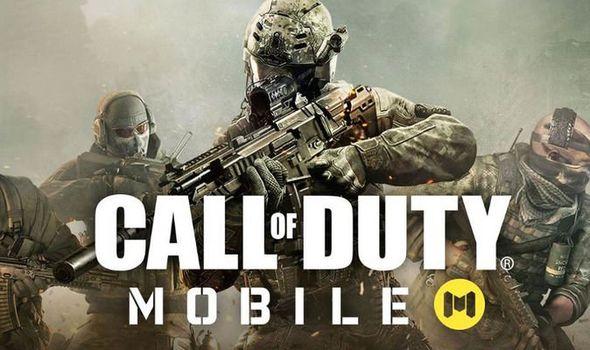 تشغيل لعبة Call of Duty Mobile علي محاكي ld player