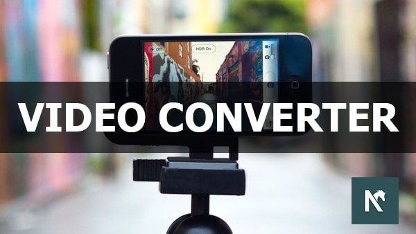 5 Aplikasi Untuk Memperkecil Ukuran Video Tanpa Mengurangi Kualitas