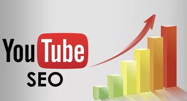 Bagaimana Mengoptimalkan SEO Youtube