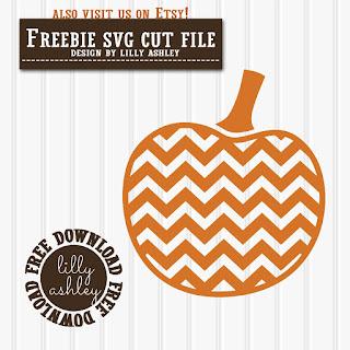 http://www.thelatestfind.com/2016/10/free-pumpkin-svg-chevron-pumpkin-cut.html