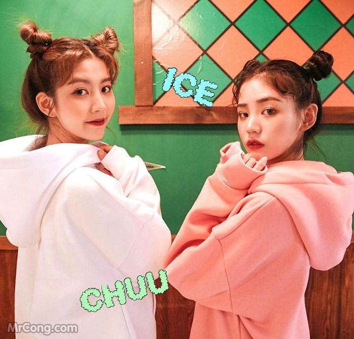 Image MrCong.com-Lee-Chae-Eun-va-Ji-Yun-BST-thang-11-2016-016 in post Người đẹp Chae Eun và Ji Yun trong bộ ảnh thời trang tháng 11/2016 (49 ảnh)