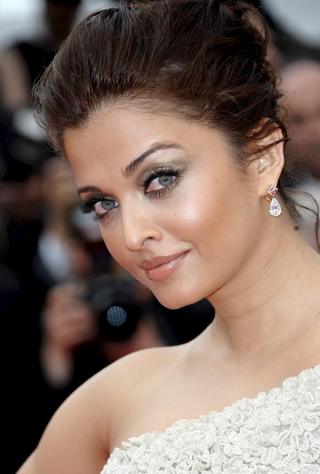Dress4Cutelady  Cannes Dresses-Aishwarya rai dressese 02eed6a09