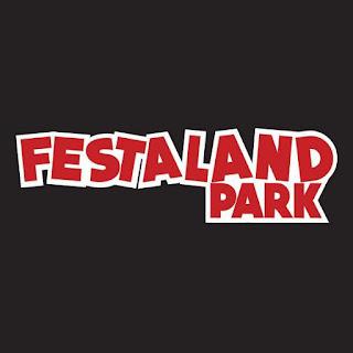 Festaland PArk