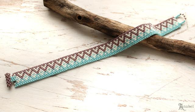 Ооигинальные подарки украшения бижутерия ручной работы браслет бохо