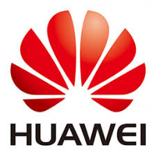 Huawei Most Frequently Asked Latest C++ Interview Questions Answers