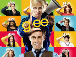 Books like Glee