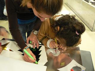 Ιωάννινα:Γιορτάζουμε Τα Χριστούγεννα Στο Μουσείο Αργυροτεχνίας!!