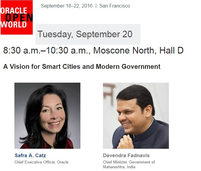 https://www.oracle.com/openworld/on-demand/index.html?bcid=5133761436001#oracleopenworldkeynotes
