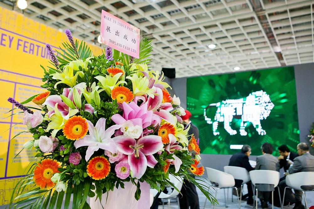 活動紀錄活動攝影台南高雄台中推薦展覽館活動攝影報價