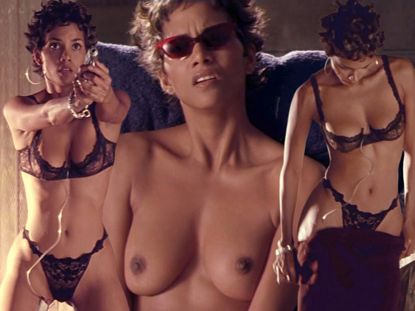 halle-berry-nude-trance