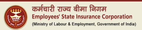 ESIC Delhi Recruitment 2020 - Dean posts www.esic.nic.in
