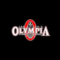 Mr. Olympia 2018: pela primeira vez, platéia vai ajudar a eleger o campeão