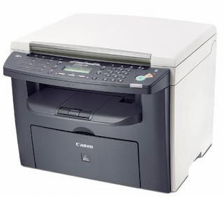 http://www.canondownloadcenter.com/2017/06/canon-i-sensys-mf4340d-driver-printer.html