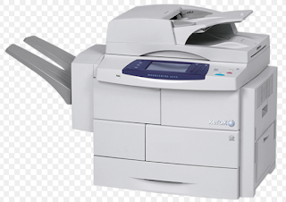 It combines copying, printing, color scanning and world class faxing with exceptional reliability and ease of use. Ideal for busy offices that need a wide range of features on a high-quality A4-size device.
