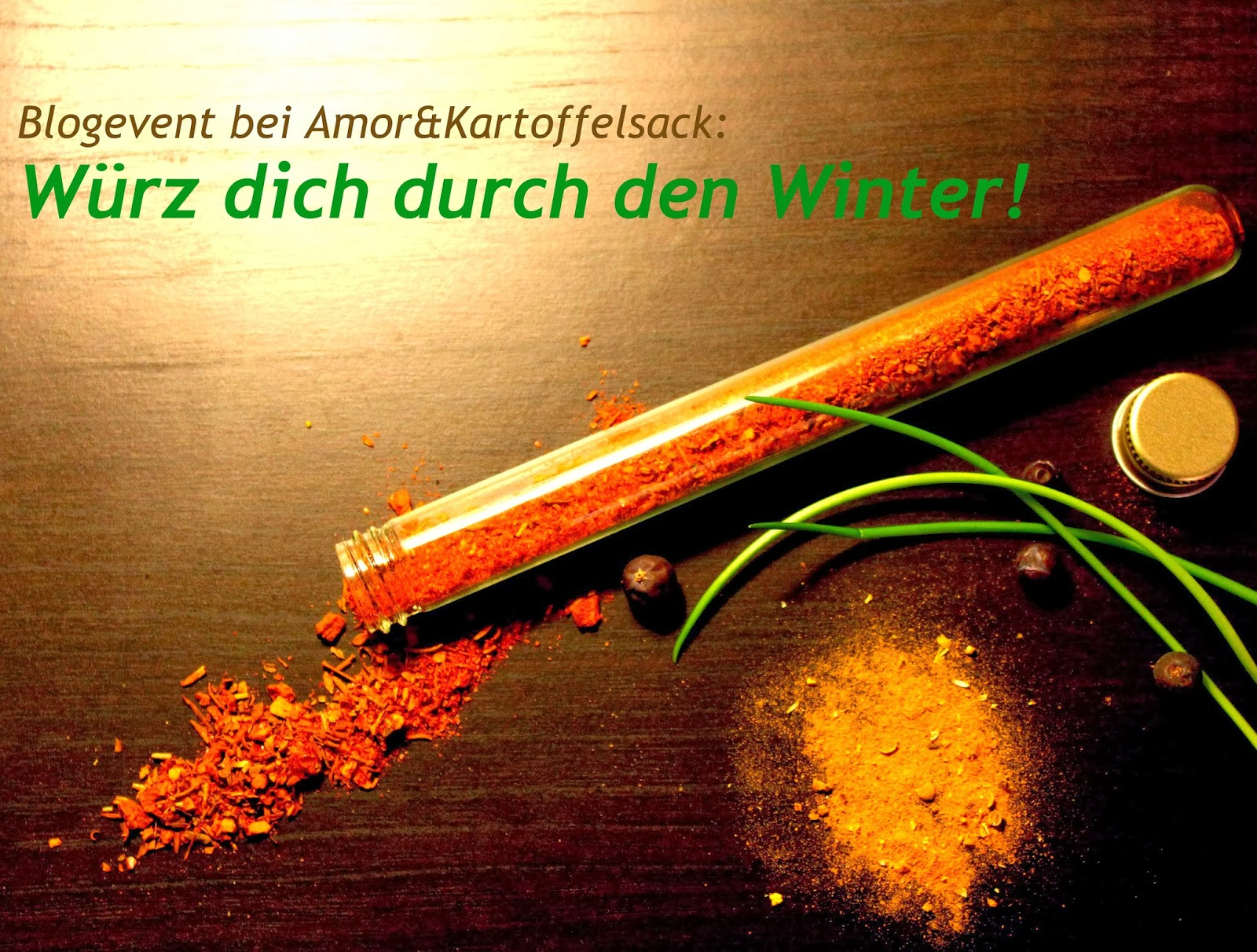 http://amorundkartoffelsack.blogspot.de/2013/12/wurz-dich-durch-den-winter-blogevent.html